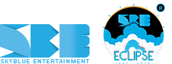 Skyblue Entertainment
